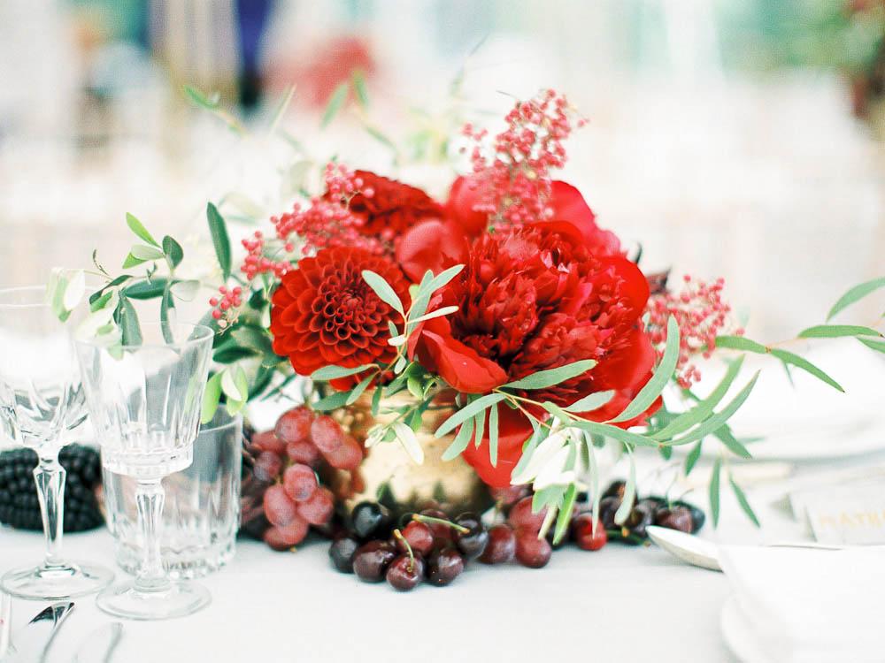 UK Fine Art Film Wedding Photographer Amy O'Boyle Photography-13.jpg