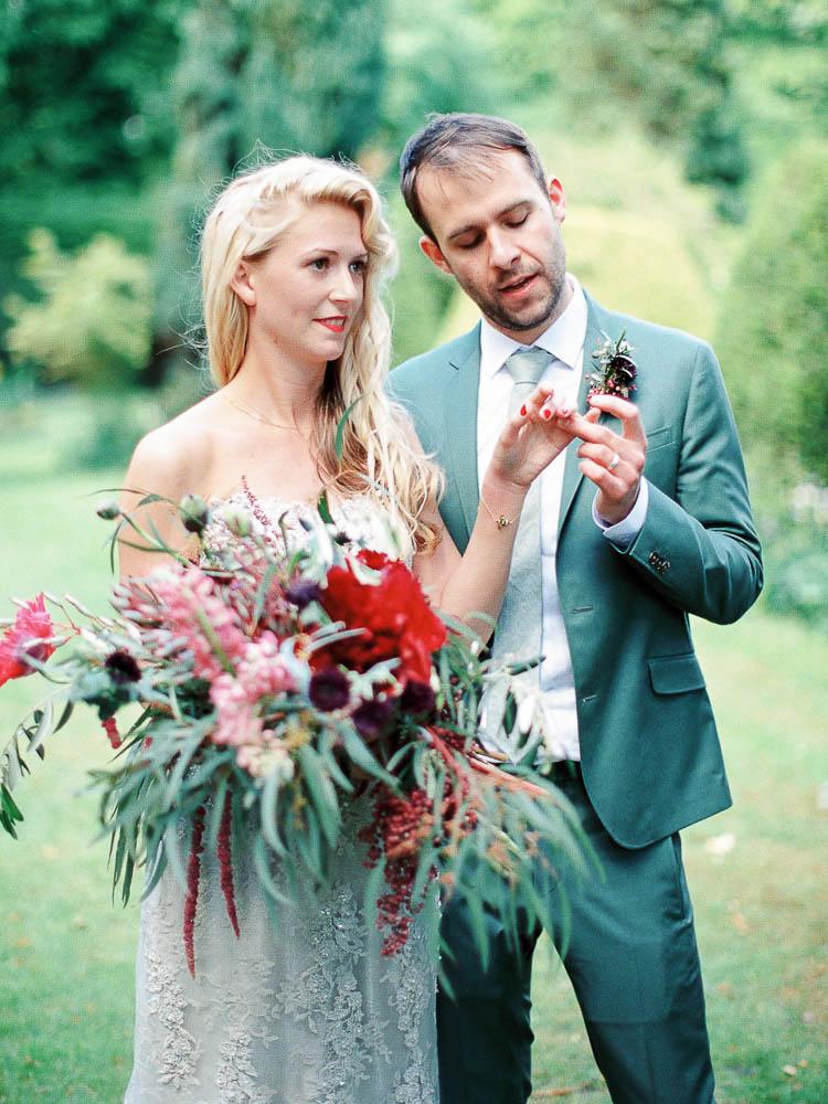 UK Fine Art Film Wedding Photographer Amy O'Boyle Photography-19.jpg