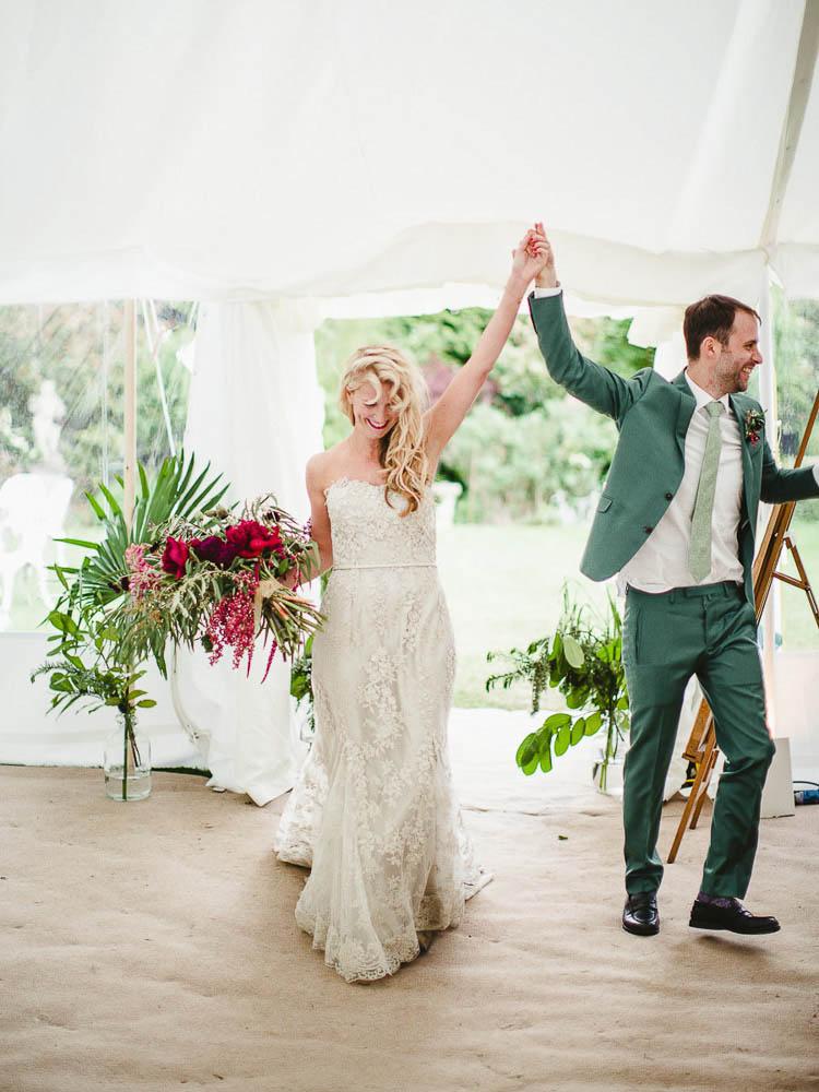 UK Fine Art Film Wedding Photographer Amy O'Boyle Photography-27.jpg