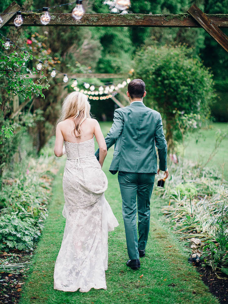 UK Fine Art Film Wedding Photographer Amy O'Boyle Photography-29.jpg