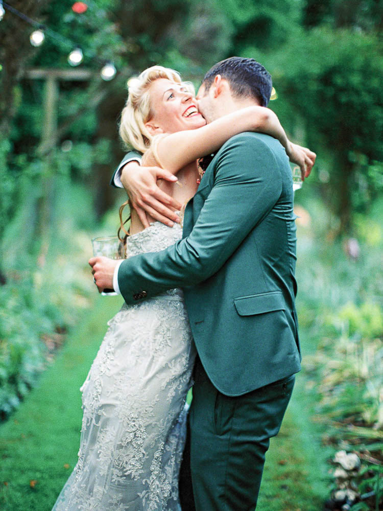 UK Fine Art Film Wedding Photographer Amy O'Boyle Photography-33.jpg