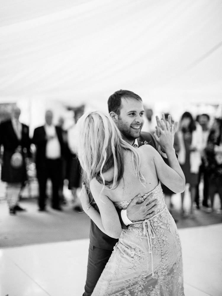 UK Fine Art Film Wedding Photographer Amy O'Boyle Photography-36.jpg