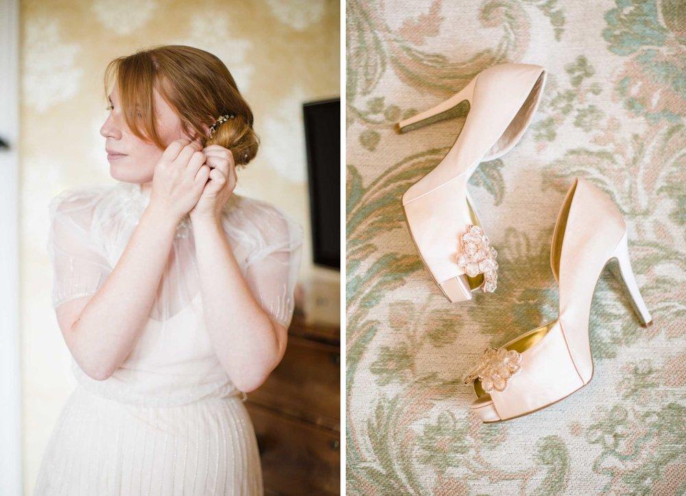 Amy O'Boyle Photography, Destination & UK Fine Art Film Wedding Photographer, 2.jpg