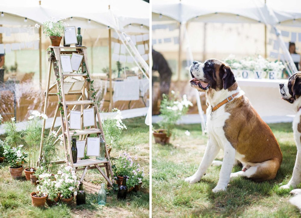 Amy O'Boyle Photography, Destination & UK Fine Art Film Wedding Photographer 1.jpg