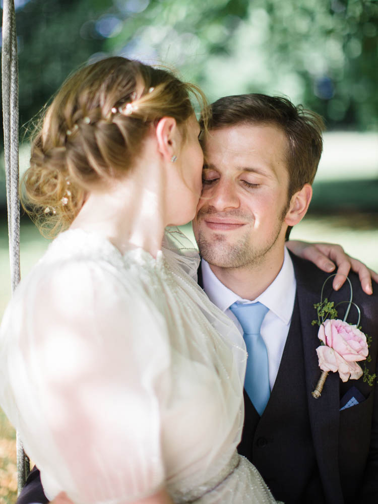 UK Fine Art Film Wedding Photographer Amy O'Boyle Photography-5.jpg