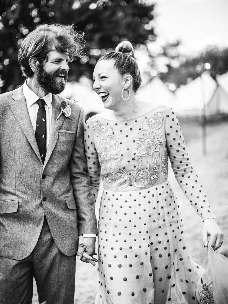 Amy O'Boyle Photography, Destination & UK Fine Art Film Wedding Photographer, DIY Carnival Farm Wedding with May Pole-15.jpg