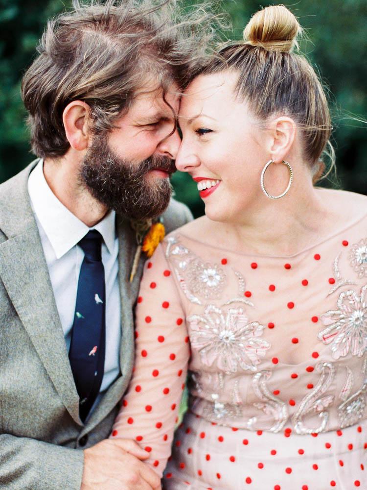 Amy O'Boyle Photography, Destination & UK Fine Art Film Wedding Photographer, DIY Carnival Farm Wedding with May Pole-20.jpg