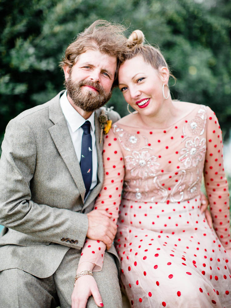Amy O'Boyle Photography, Destination & UK Fine Art Film Wedding Photographer, DIY Carnival Farm Wedding with May Pole-23.jpg