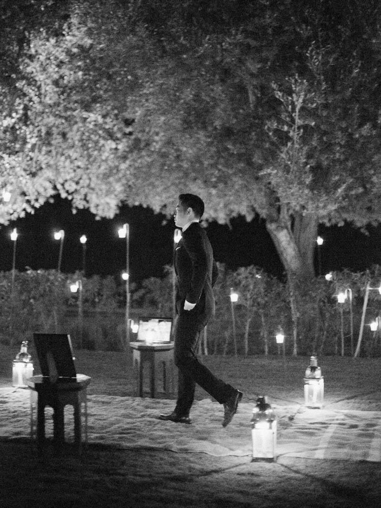 Amy O'Boyle Photography, Destination & UK Fine Art Film Wedding Photographer, Marrakech Wedding, Morocco Wedding Photographer, Amanjena Wedding, Amanjena Proposal, Marrakech Engagement Shoot-29.jpg