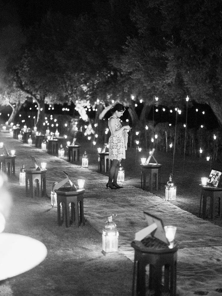 Amy O'Boyle Photography, Destination & UK Fine Art Film Wedding Photographer, Marrakech Wedding, Morocco Wedding Photographer, Amanjena Wedding, Amanjena Proposal, Marrakech Engagement Shoot-49.jpg