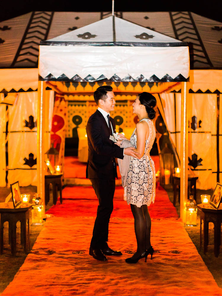 Amy O'Boyle Photography, Destination & UK Fine Art Film Wedding Photographer, Marrakech Wedding, Morocco Wedding Photographer, Amanjena Wedding, Amanjena Proposal, Marrakech Engagement Shoot-55.jpg
