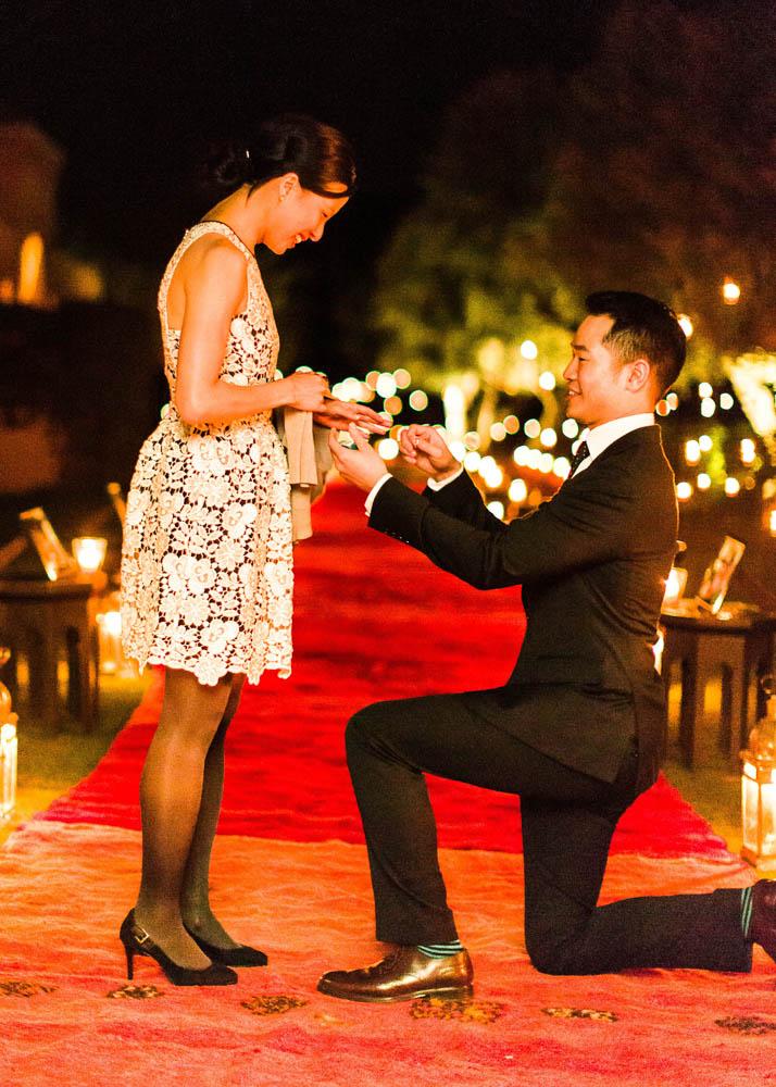 Amy O'Boyle Photography, Destination & UK Fine Art Film Wedding Photographer, Marrakech Wedding, Morocco Wedding Photographer, Amanjena Wedding, Amanjena Proposal, Marrakech Engagement Shoot-64.jpg