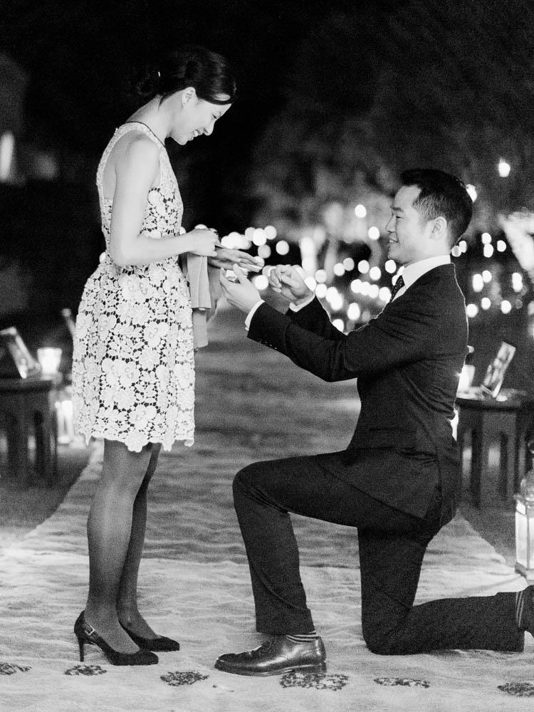 Amy O'Boyle Photography, Destination & UK Fine Art Film Wedding Photographer, Marrakech Wedding, Morocco Wedding Photographer, Amanjena Wedding, Amanjena Proposal, Marrakech Engagement Shoot-66.jpg