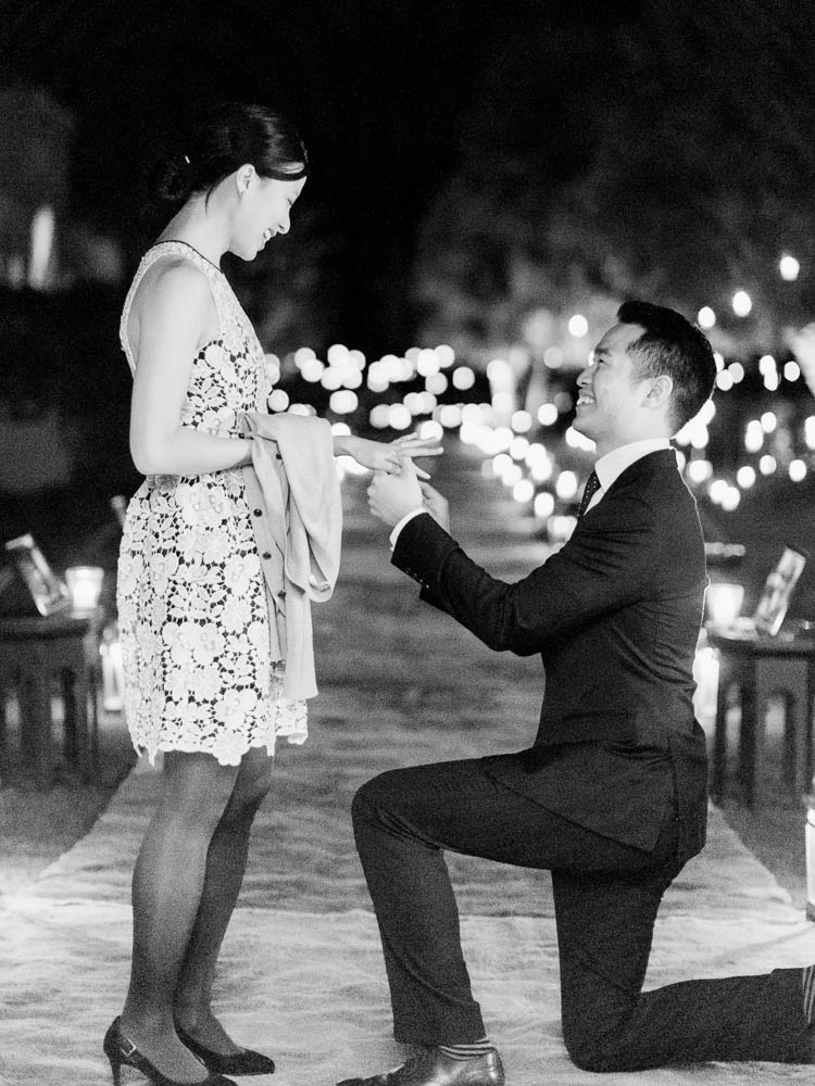 Amy O'Boyle Photography, Destination & UK Fine Art Film Wedding Photographer, Marrakech Wedding, Morocco Wedding Photographer, Amanjena Wedding, Amanjena Proposal, Marrakech Engagement Shoot-68.jpg