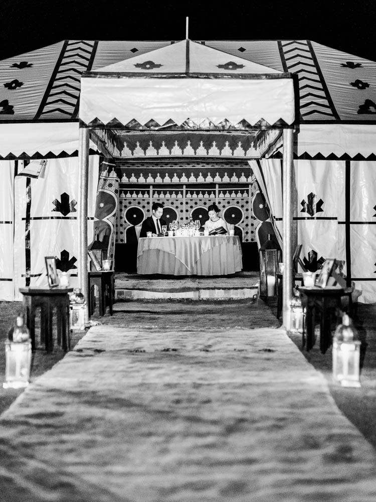 Amy O'Boyle Photography, Destination & UK Fine Art Film Wedding Photographer, Marrakech Wedding, Morocco Wedding Photographer, Amanjena Wedding, Amanjena Proposal, Marrakech Engagement Shoot-73.jpg