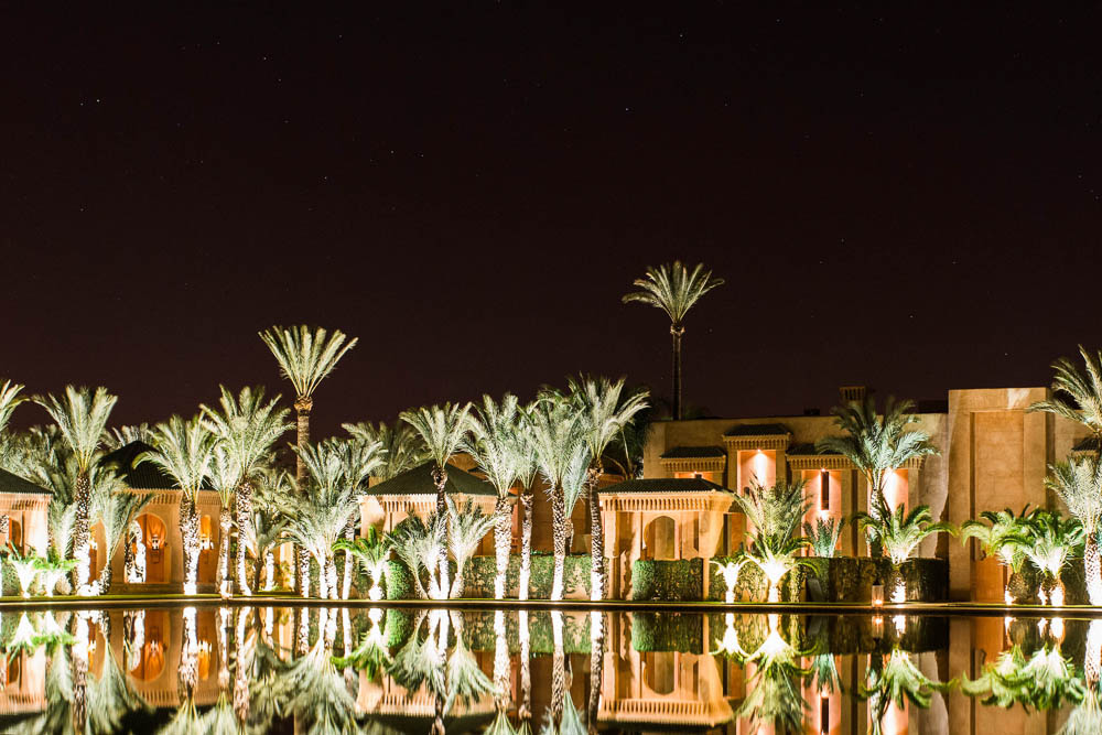 Amy O'Boyle Photography, Destination & UK Fine Art Film Wedding Photographer, Marrakech Wedding, Morocco Wedding Photographer, Amanjena Wedding, Amanjena Proposal, Marrakech Engagement Shoot-85.jpg