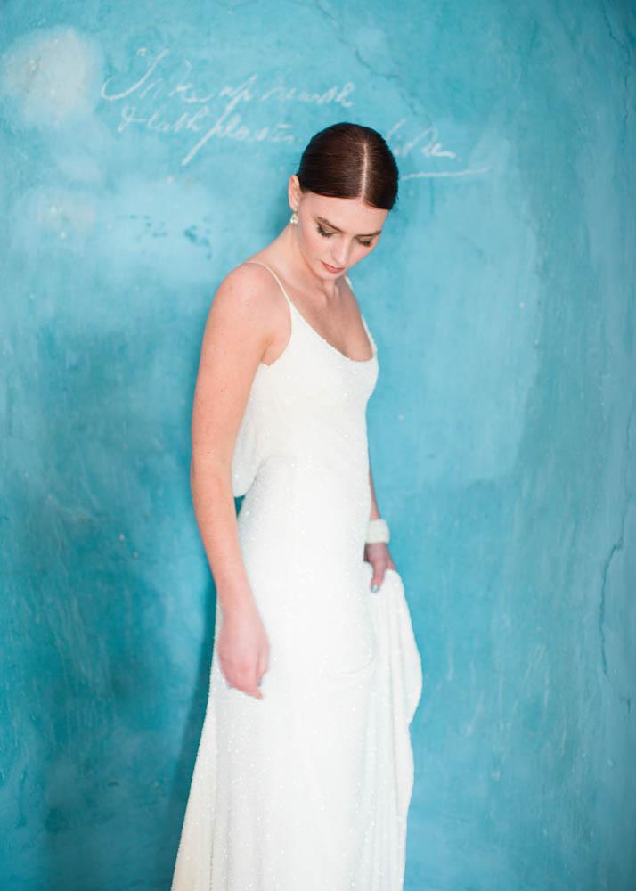 Amy O'Boyle Photography, Destination & UK Fine Art Film Wedding Photographer, Pynes House Wedding Devon-1.jpg