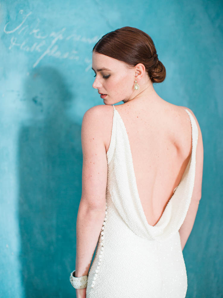 Amy O'Boyle Photography, Destination & UK Fine Art Film Wedding Photographer, Pynes House Wedding Devon-7.jpg