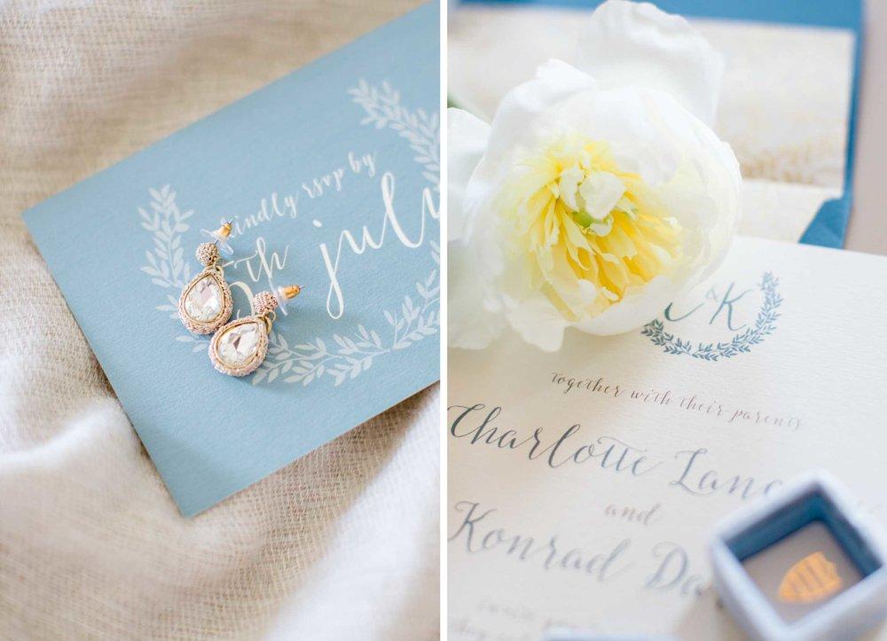 Amy O'Boyle Photography, Destination & UK Fine Art Film Wedding Photographer, Pynes House Devon Wedding 100.jpg