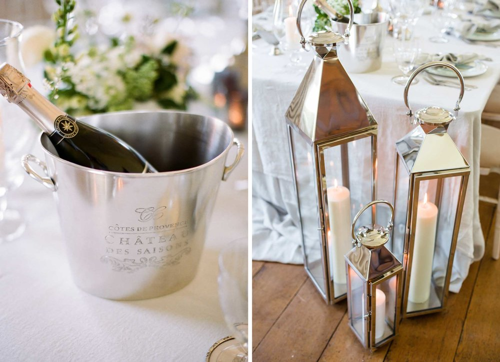 Amy O'Boyle Photography, Destination & UK Fine Art Film Wedding Photographer, Pynes House Devon Wedding 101.jpg