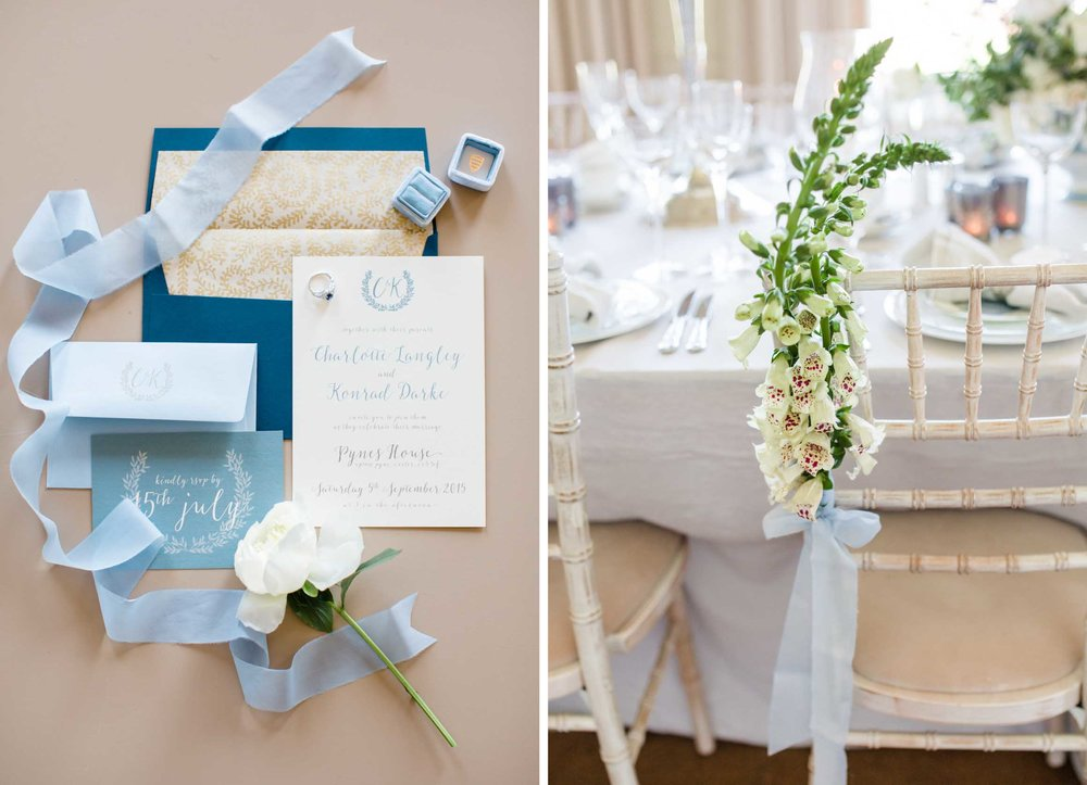 Amy O'Boyle Photography, Destination & UK Fine Art Film Wedding Photographer, Pynes House Devon Wedding 500.jpg