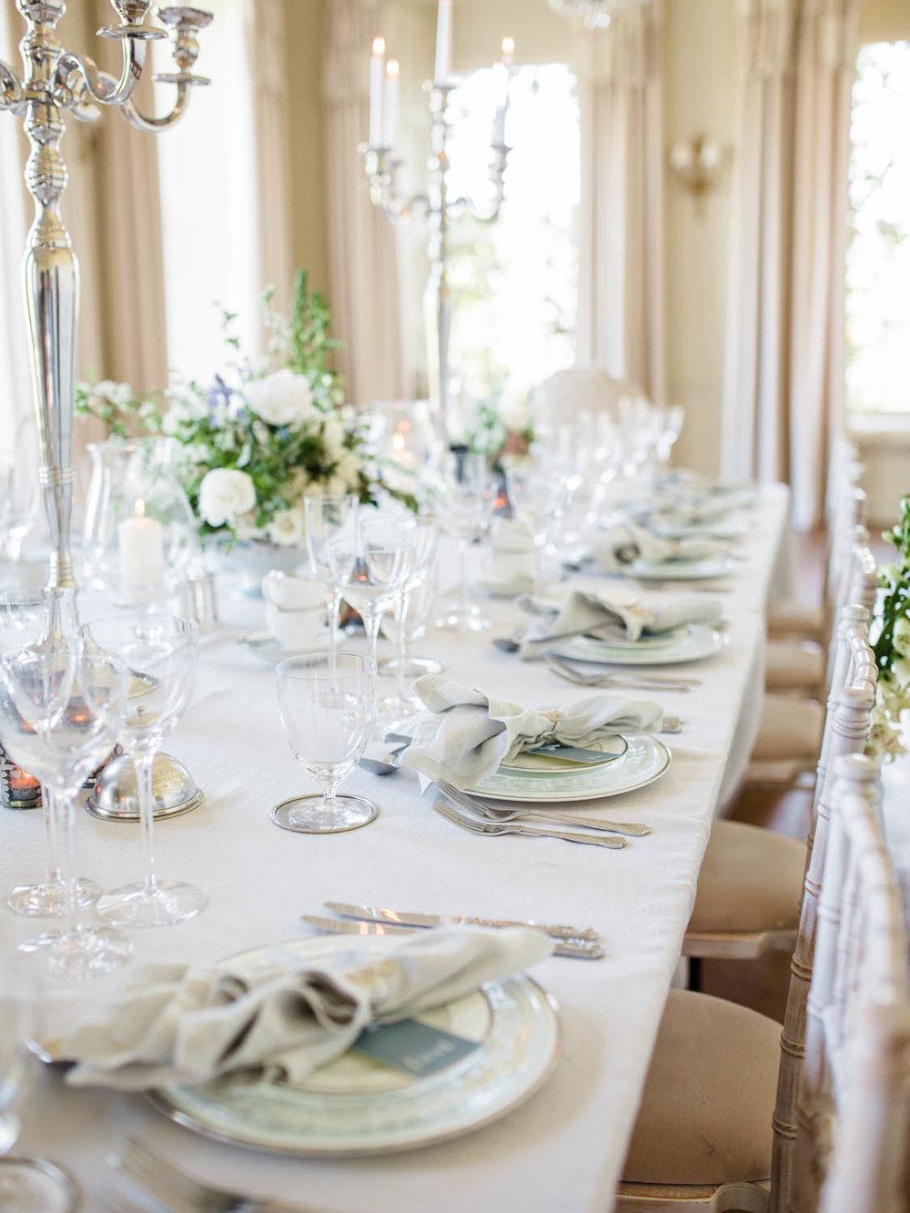 Amy O'Boyle Photography, Destination & UK Fine Art Film Wedding Photographer, Pynes House Wedding Devon-8.jpg