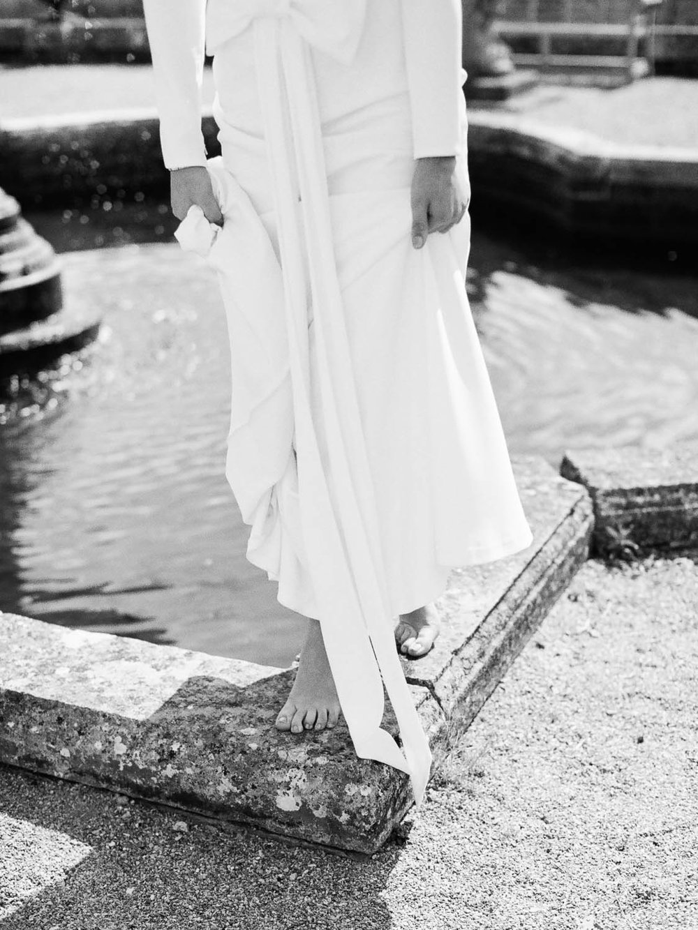 Amy O'Boyle Photography, Destination & UK Fine Art Film Wedding Photographer, Pynes House Wedding Devon-26.jpg