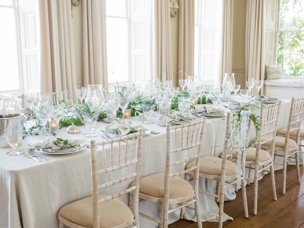 Amy O'Boyle Photography, Destination & UK Fine Art Film Wedding Photographer, Pynes House Wedding Devon-4.jpg