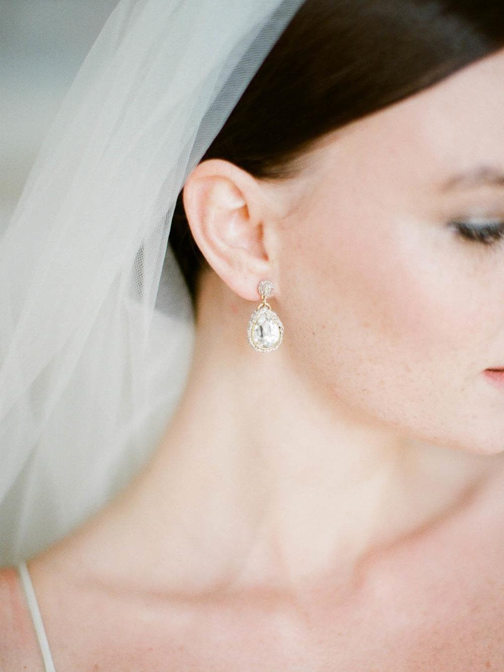 Amy O'Boyle Photography, Destination & UK Fine Art Film Wedding Photographer, Pynes House Wedding Devon-20.jpg