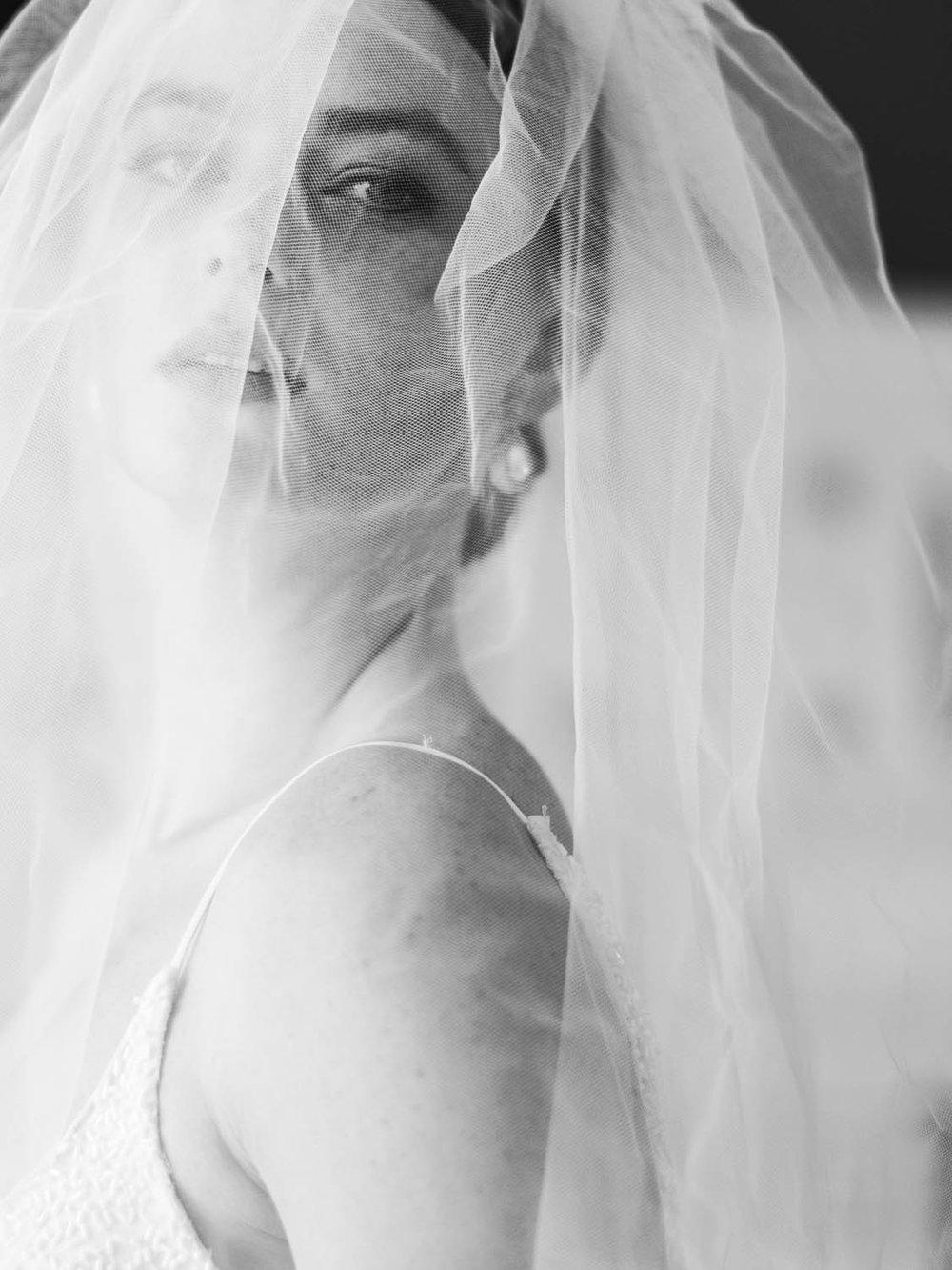 Amy O'Boyle Photography, Destination & UK Fine Art Film Wedding Photographer, Pynes House Wedding Devon-21.jpg