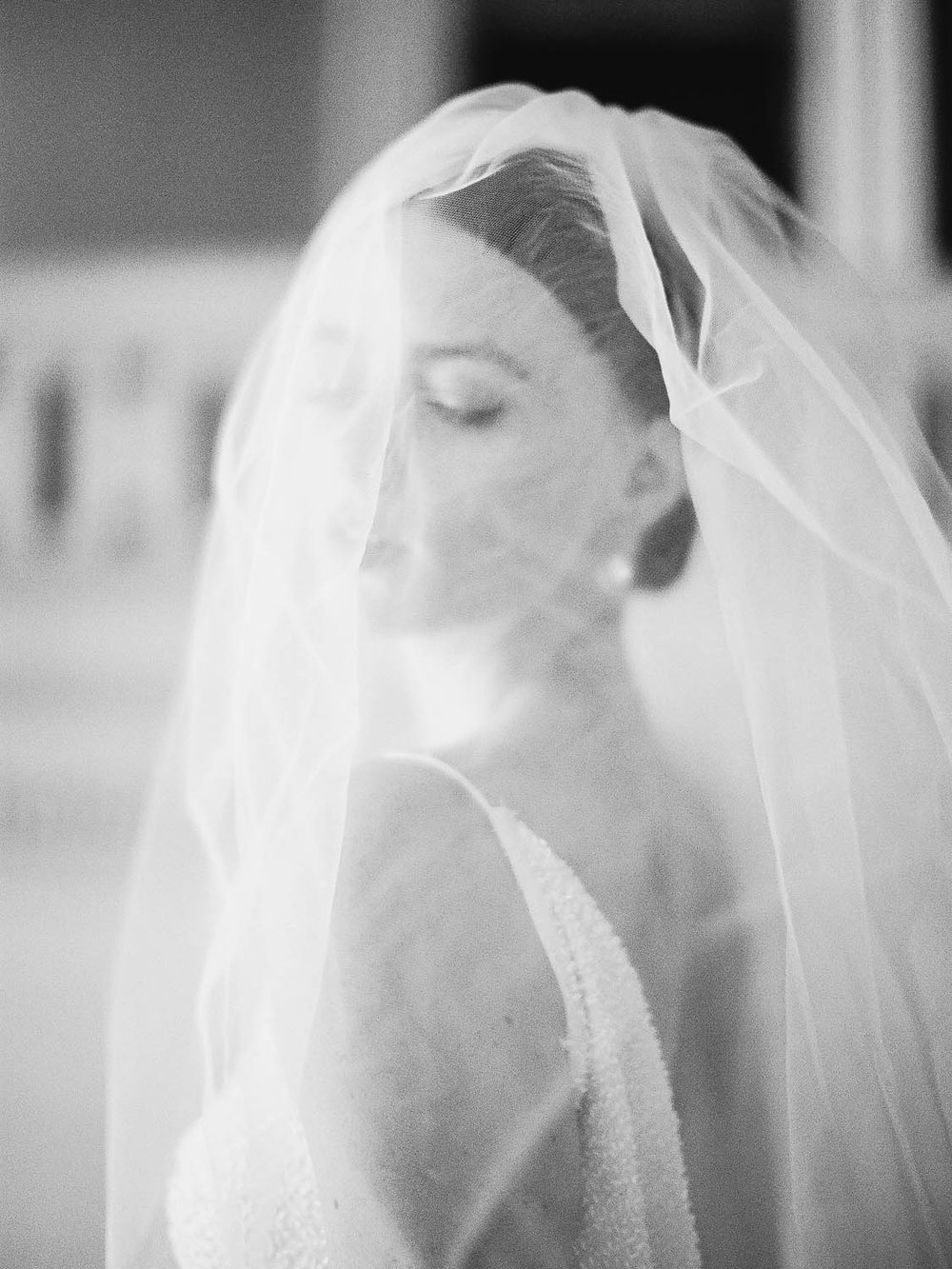 Amy O'Boyle Photography, Destination & UK Fine Art Film Wedding Photographer, Pynes House Wedding Devon-23.jpg