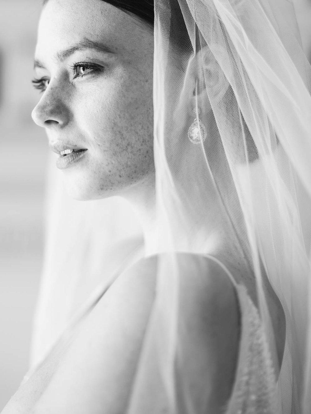 Amy O'Boyle Photography, Destination & UK Fine Art Film Wedding Photographer, Pynes House Wedding Devon-27.jpg