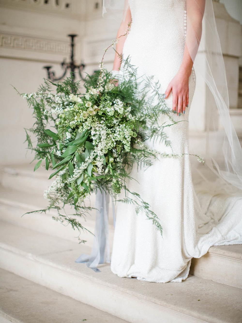 Amy O'Boyle Photography, Destination & UK Fine Art Film Wedding Photographer, Pynes House Wedding Devon-31.jpg