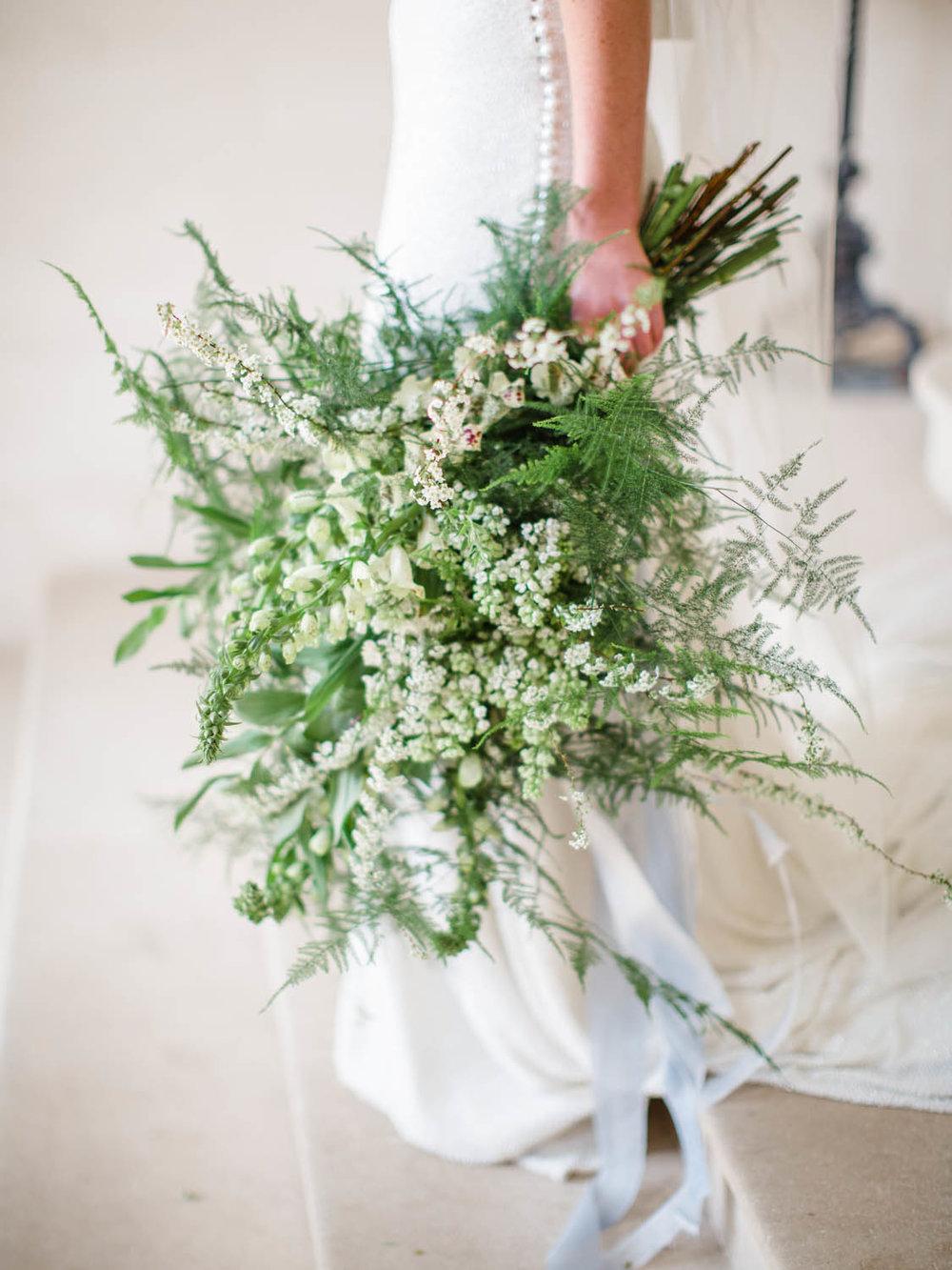 Amy O'Boyle Photography, Destination & UK Fine Art Film Wedding Photographer, Pynes House Wedding Devon-32.jpg