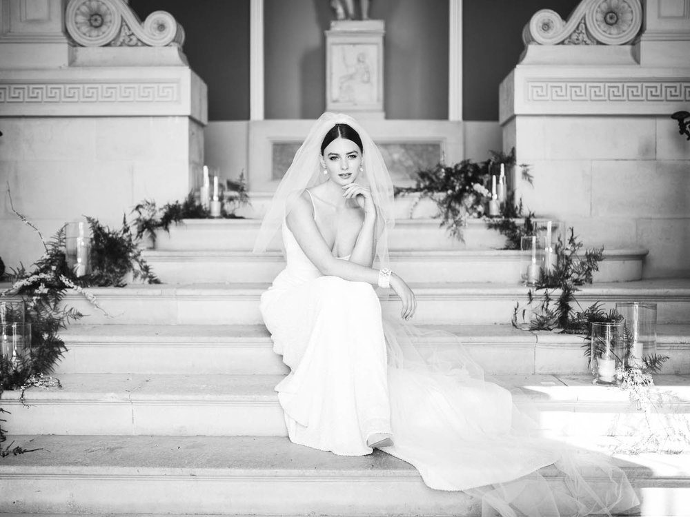 Amy O'Boyle Photography, Destination & UK Fine Art Film Wedding Photographer, Pynes House Wedding Devon-33.jpg