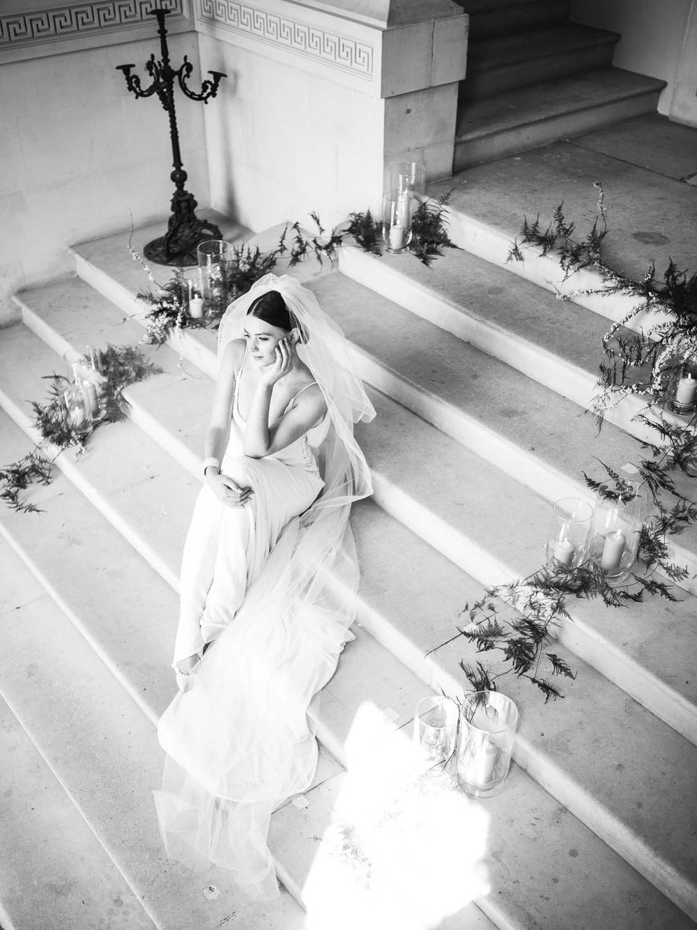 Amy O'Boyle Photography, Destination & UK Fine Art Film Wedding Photographer, Pynes House Wedding Devon-36.jpg