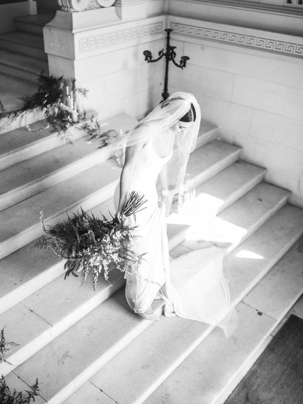 Amy O'Boyle Photography, Destination & UK Fine Art Film Wedding Photographer, Pynes House Wedding Devon-38.jpg