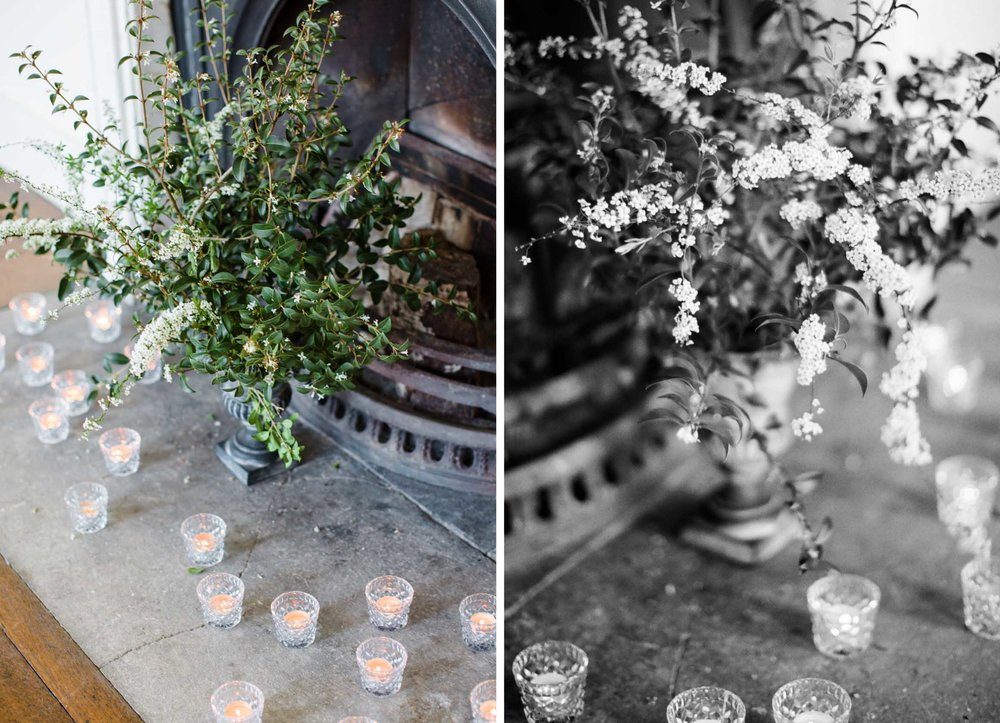 Pynes House Wedding- Amy O'Boyle Photography 1.jpg