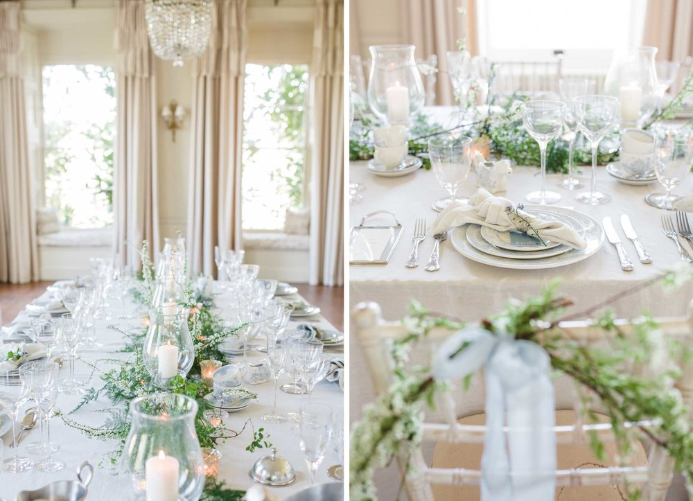 Pynes House Wedding- Amy O'Boyle Photography 4.jpg