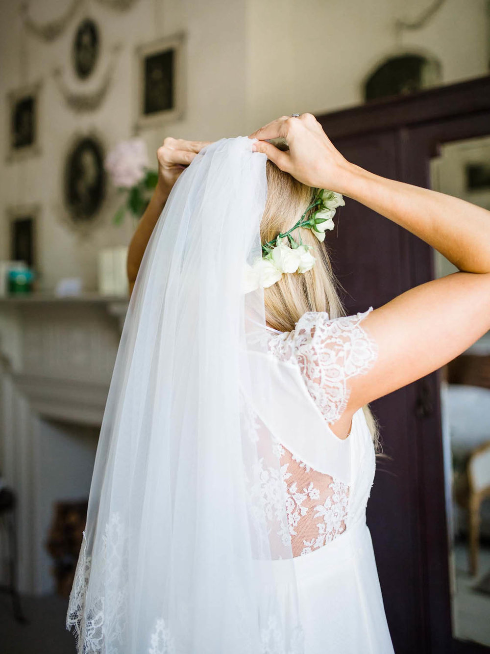 Amy O'Boyle Photography, Destination & UK Fine Art Film Wedding Photographer, Hastings Wedding-1.jpg