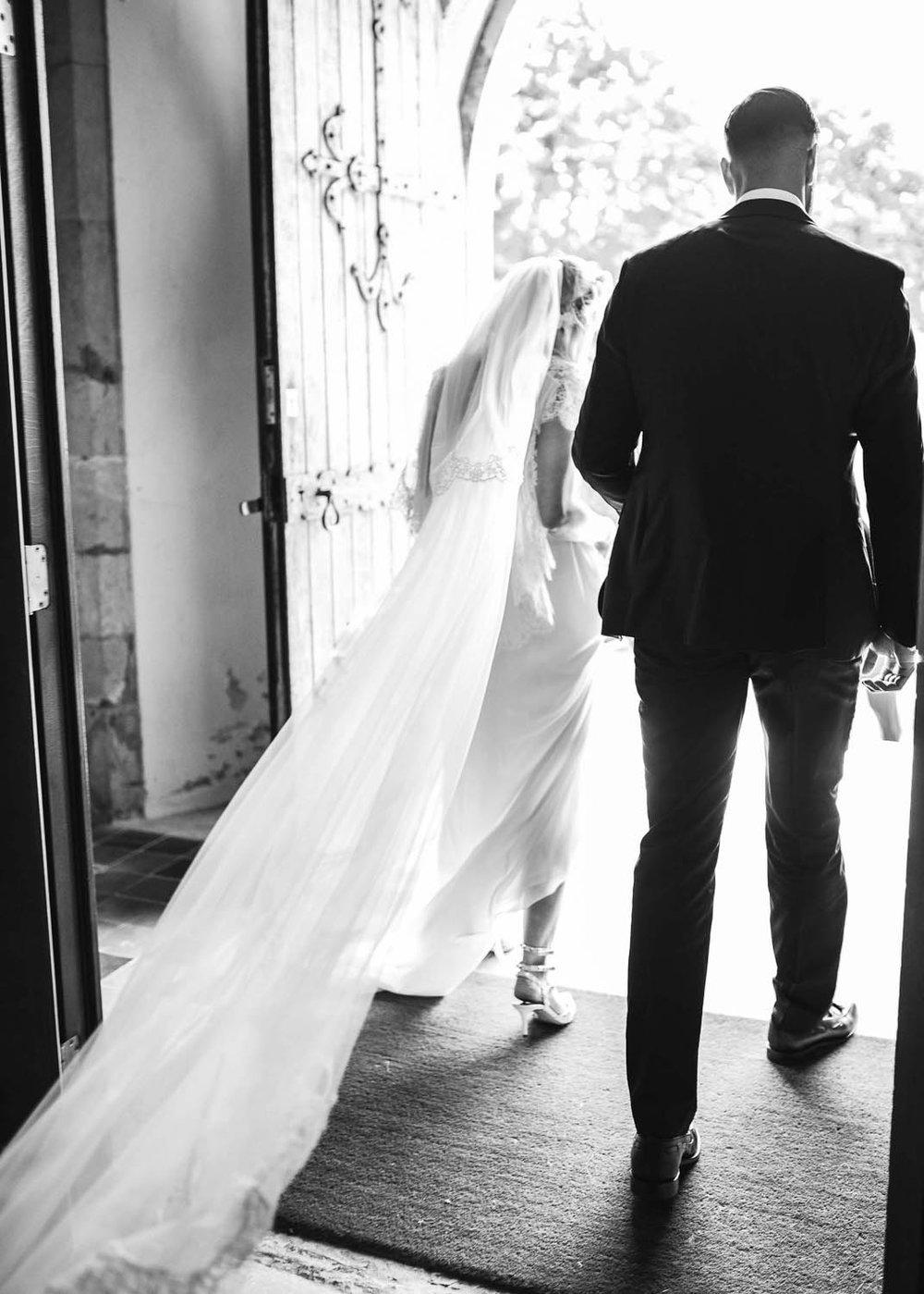 Amy O'Boyle Photography, Destination & UK Fine Art Film Wedding Photographer, Hastings Wedding-7.jpg