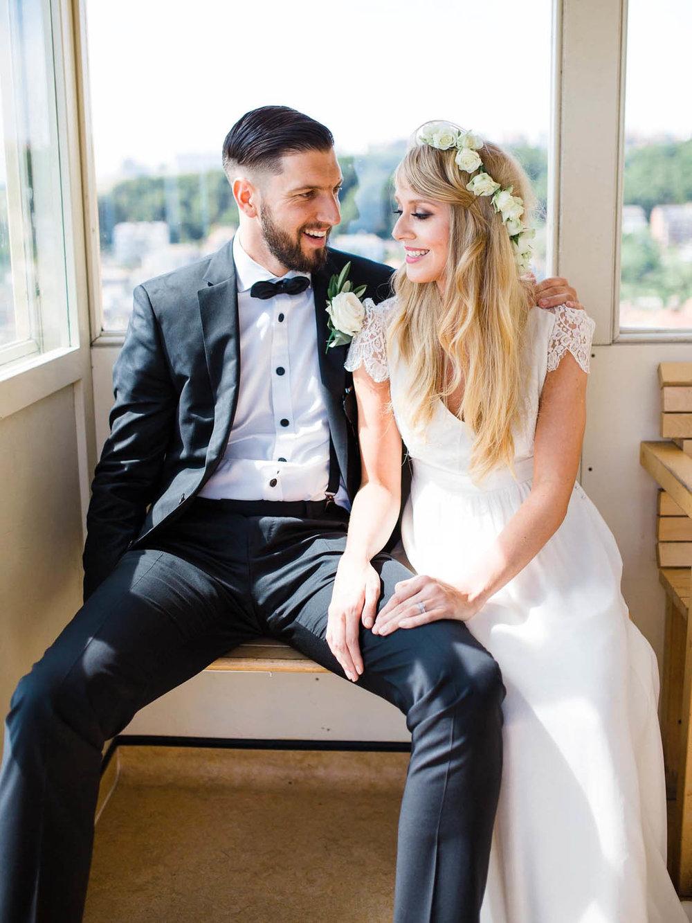 Amy O'Boyle Photography, Destination & UK Fine Art Film Wedding Photographer, Hastings Wedding-18.jpg