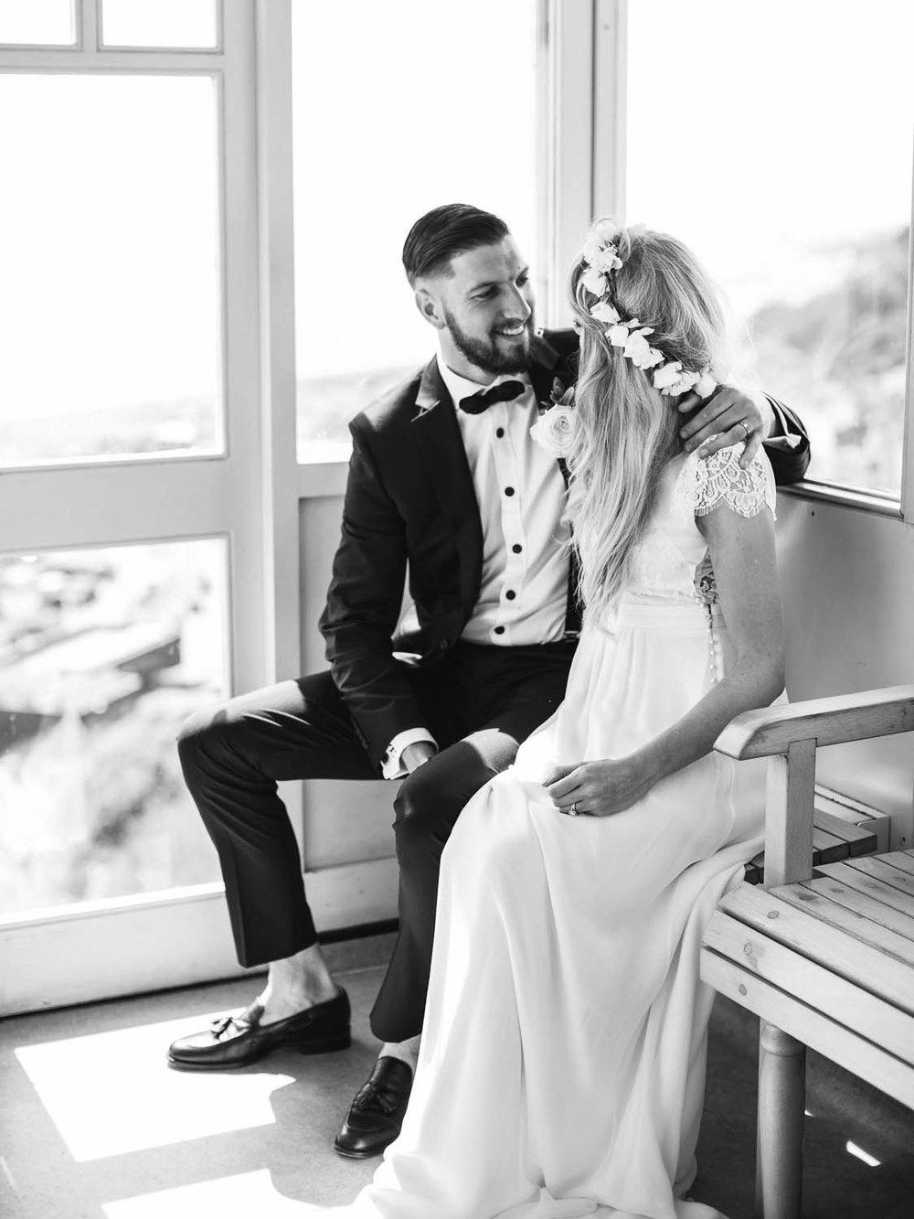 Amy O'Boyle Photography, Destination & UK Fine Art Film Wedding Photographer, Hastings Wedding-20.jpg