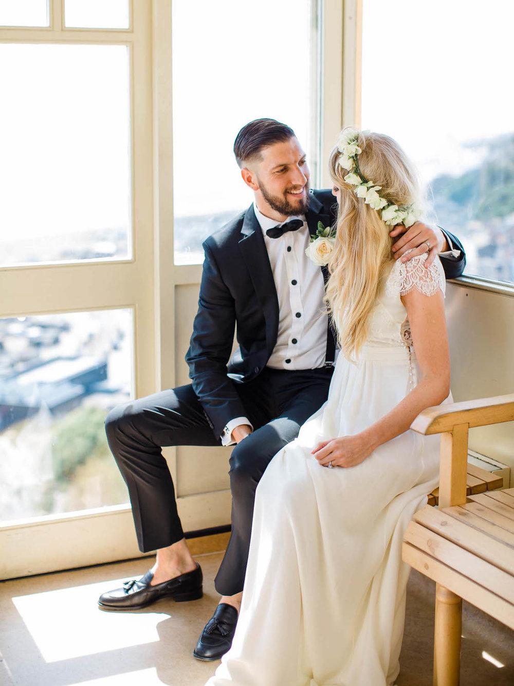 Amy O'Boyle Photography, Destination & UK Fine Art Film Wedding Photographer, Hastings Wedding-21.jpg