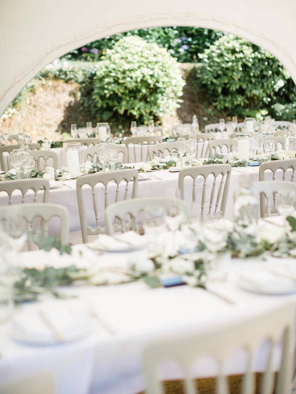 Amy O'Boyle Photography, Destination & UK Fine Art Film Wedding Photographer, Hastings Wedding-27.jpg