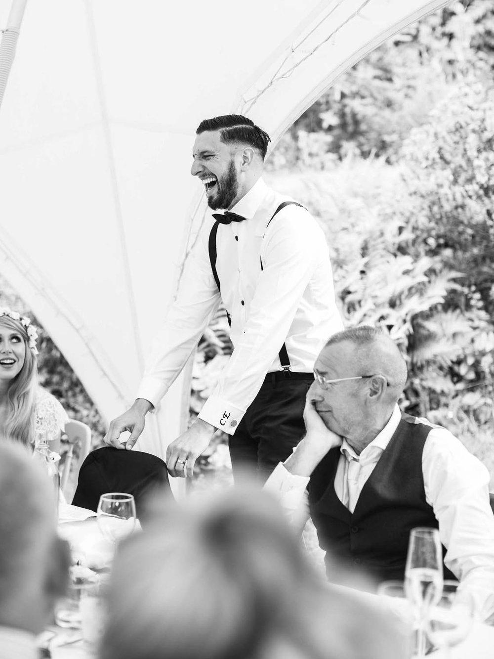 Amy O'Boyle Photography, Destination & UK Fine Art Film Wedding Photographer, Hastings Wedding-28.jpg