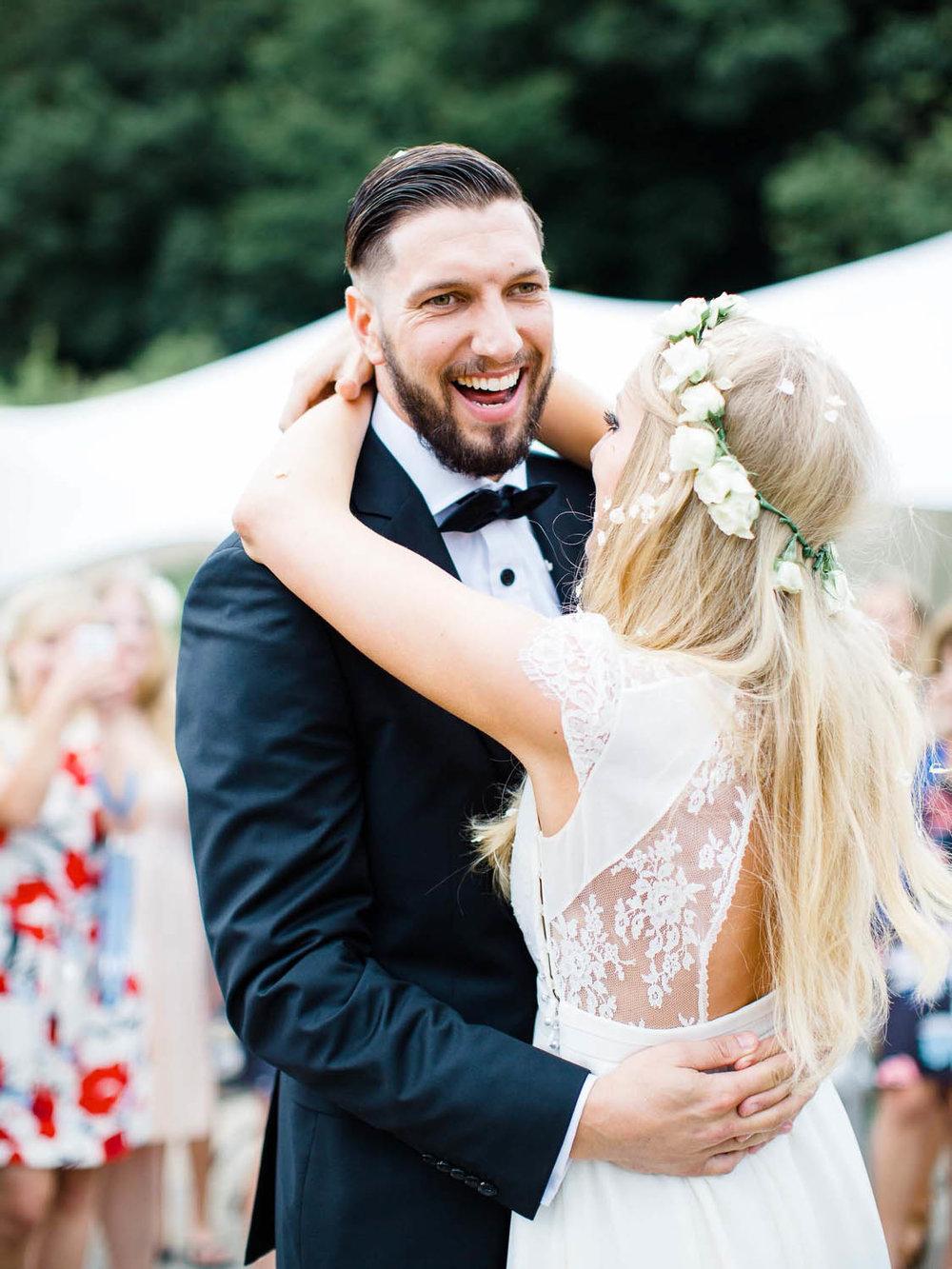 Amy O'Boyle Photography, Destination & UK Fine Art Film Wedding Photographer, Hastings Wedding-32.jpg