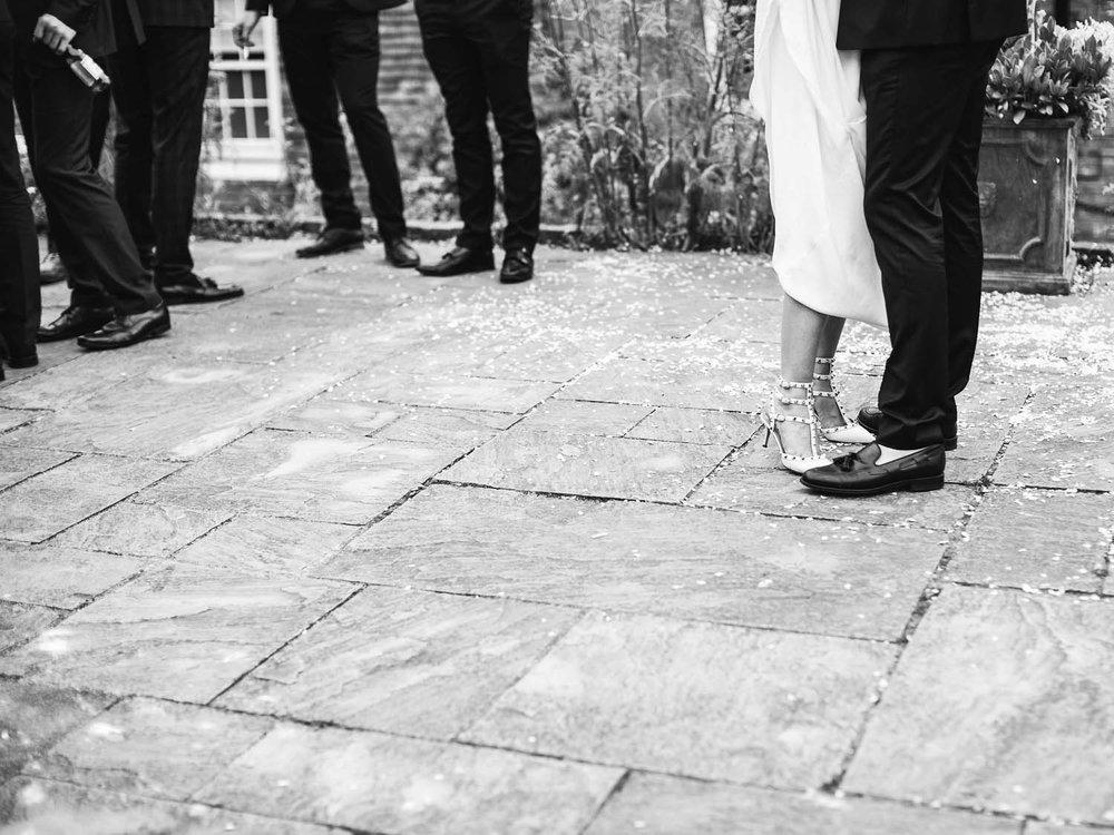 Amy O'Boyle Photography, Destination & UK Fine Art Film Wedding Photographer, Hastings Wedding-33.jpg