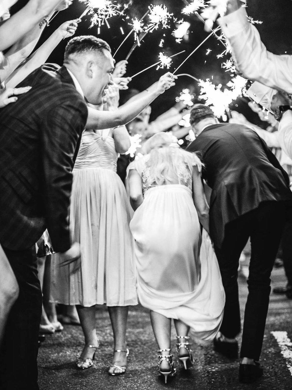 Amy O'Boyle Photography, Destination & UK Fine Art Film Wedding Photographer, Hastings Wedding-37.jpg