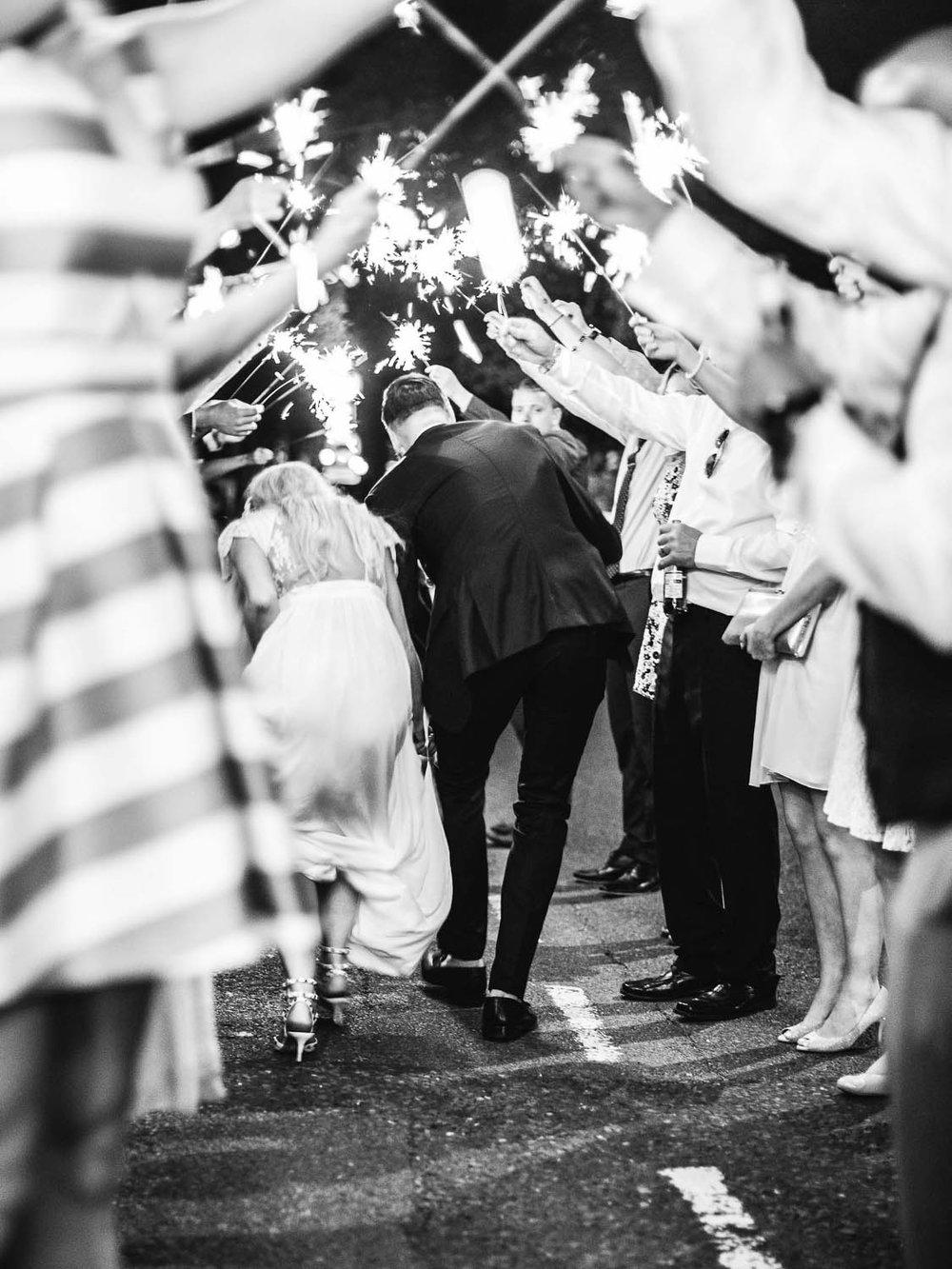 Amy O'Boyle Photography, Destination & UK Fine Art Film Wedding Photographer, Hastings Wedding-40.jpg